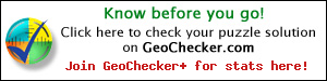 Click here to check your solution on GeoChecker.com